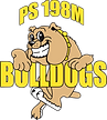 PS198 Bulldog
