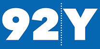 92Y-Logo.jpg