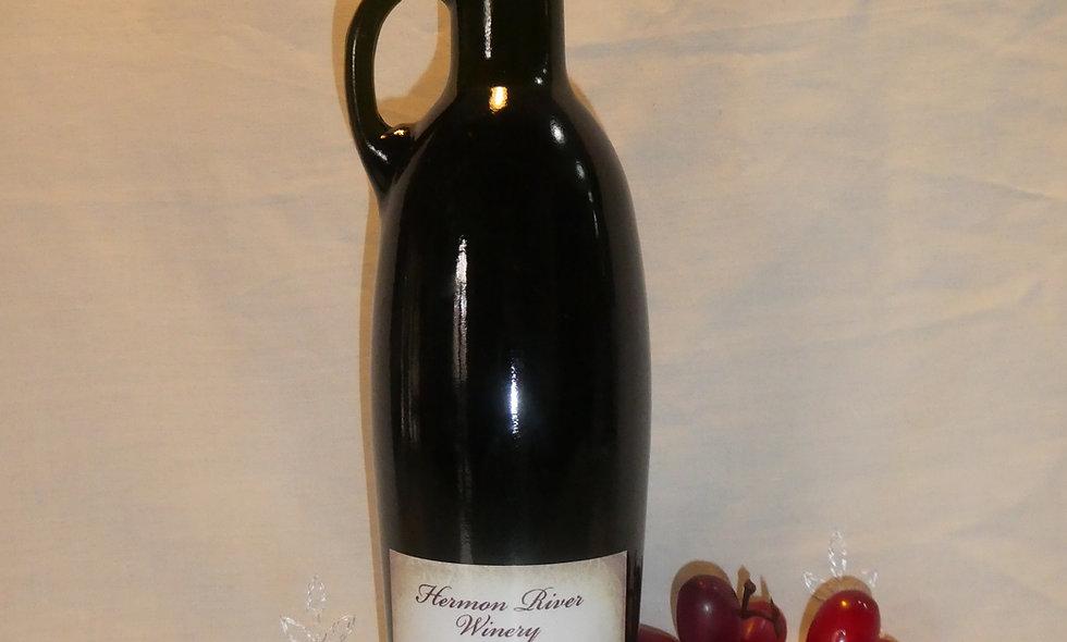 PORT יין פורט