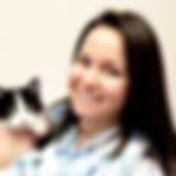 LG with cat.jpg