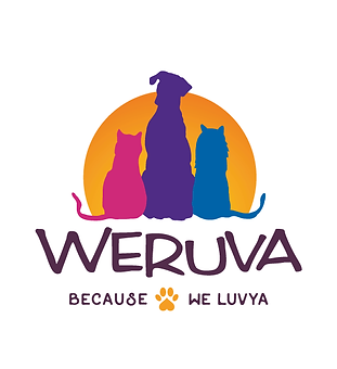 Weruva-Logo-Update_Full-Color.png