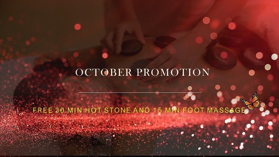 October Promotion.jpg