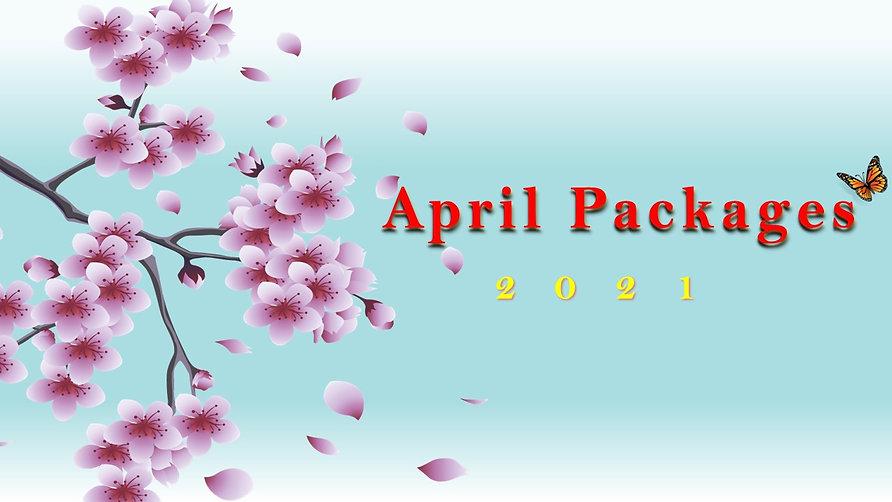 April Packages 2021.jpg