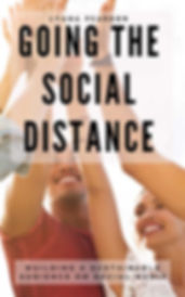 GOING-THE-SOCIAL-DISTANCE-SM.jpg