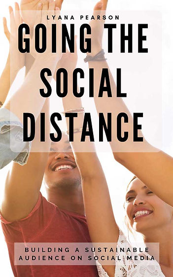 GOING-THE-SOCIAL-DISTANCE-SM.jpg