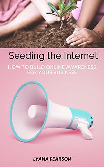 SEEDING-THE-INTERNET-SM.jpg