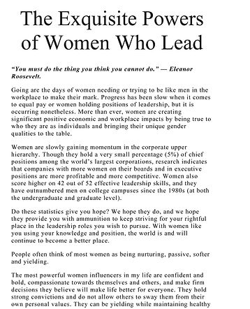 The-Exquisite-Powers-of-Women-Who-Lead-E