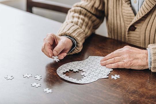 puzzle hands.jpg