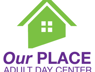 Our PLACE Update - December 2020