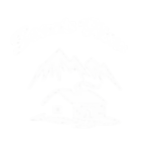 Scenic View Logo.png