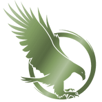 FOREST-eagle-png-4.png