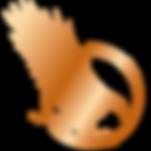 Bronze-eagle-png-4.png