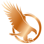 Bronze-eagle-png-4.png