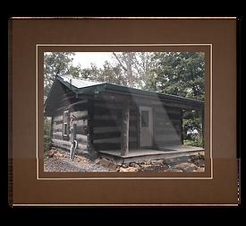 Cabin 11 FRAME.png