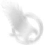 silver-eagle-png-4.png