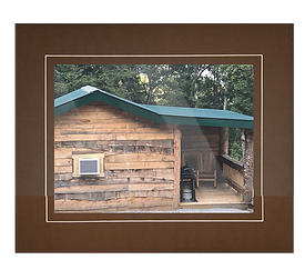 CABIN 14.png