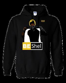 BE-Shel Hoodie.png