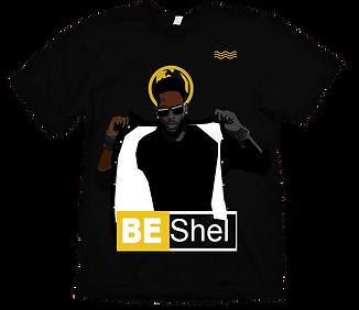 BE SHEL SHIRT.png
