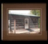 Cabin 10 Blake's FRAME.png