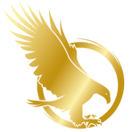 gold-eagle-png-4.png