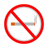 —Pngtree—prohibition sign no smoking quit_3926977.png