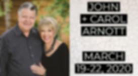 John & Carol 2020.png