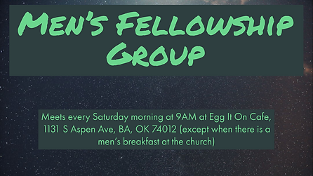 Men's Fellowship Group.png