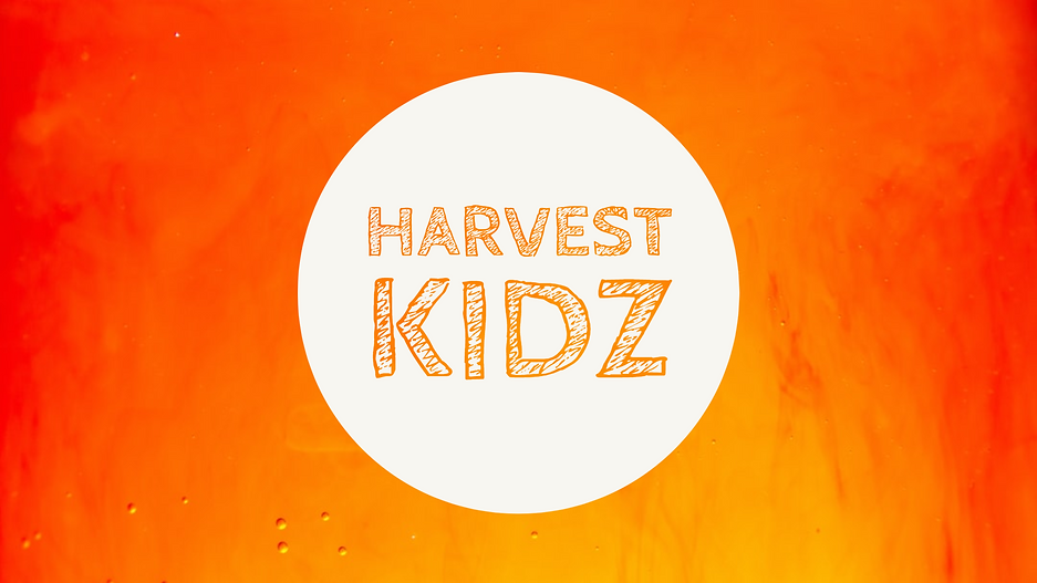 Harvest Kids.png