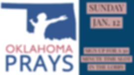 Oklahoma Prays (1).png