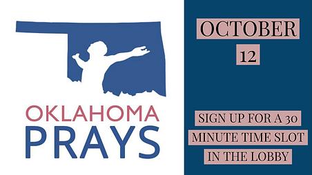 Oklahoma Prays.png