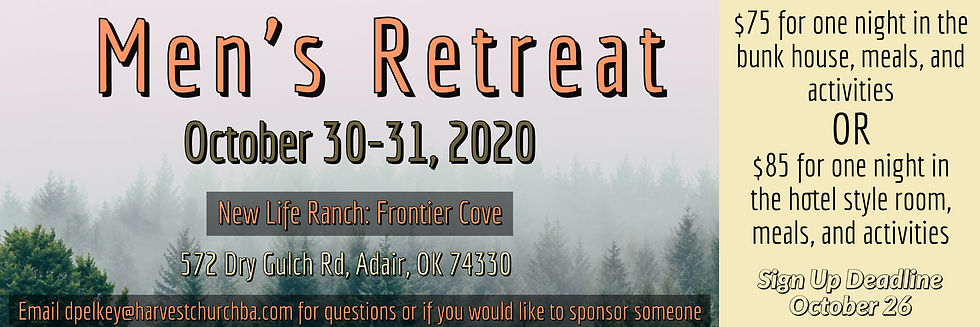 Men's Retreat Flyer Copy 1.png