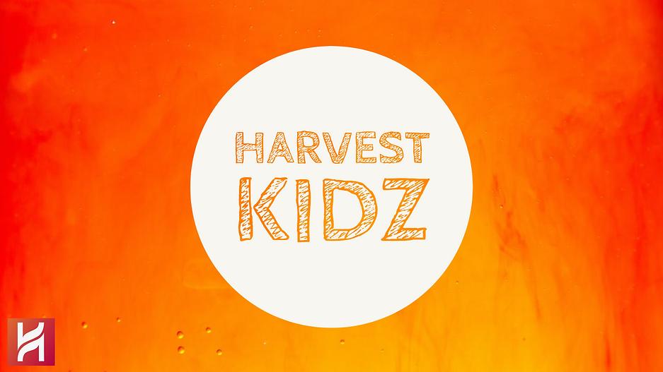Harvest Kidz.png