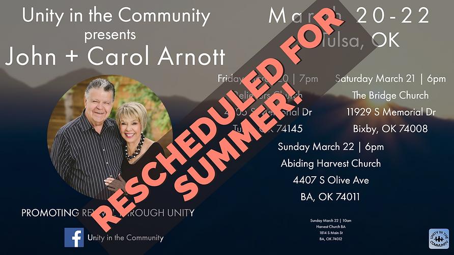Arnott Flyer Copy.png