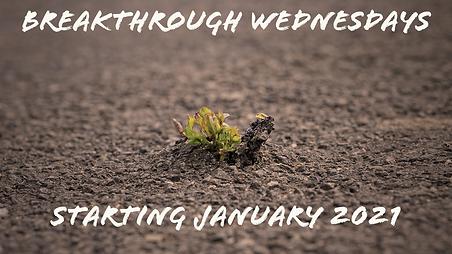 Breakthrough Wednesdays.png
