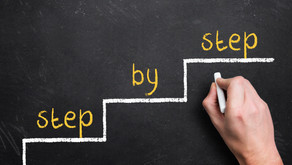 כתיבת עבודת סמינריון - איך עושים את זה?