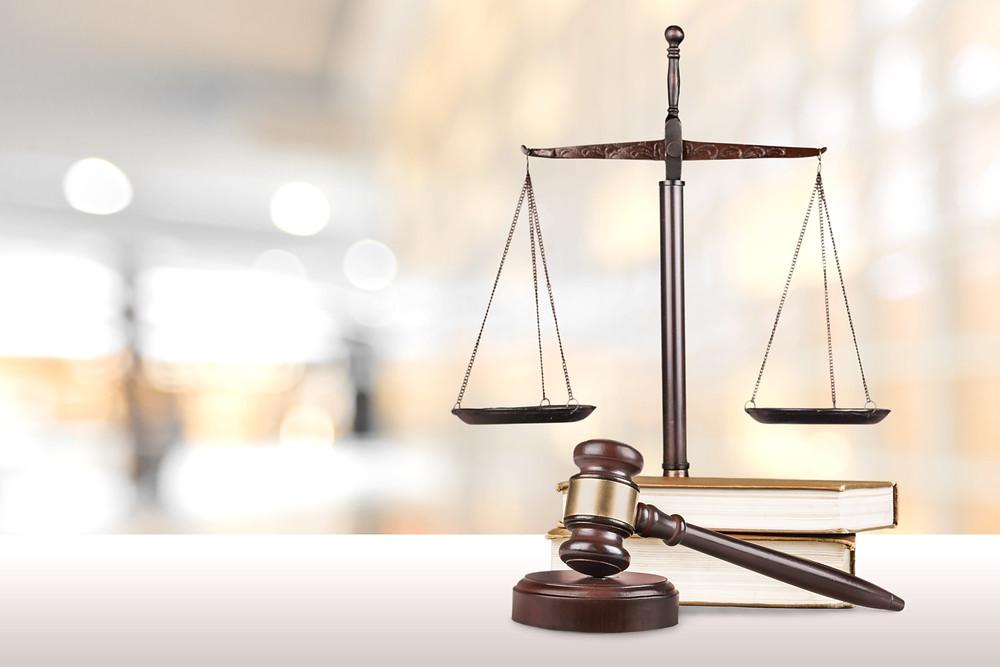 פקודת הראיות בבית משפט