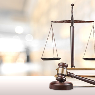תמלול משפטי דיני עבודה – כל מה שחשוב לדעת