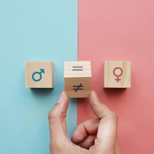 לוגי פועלים לשוויון- תמלול וגישה לחיים