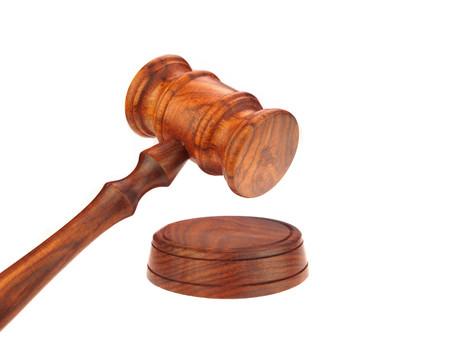 תמלול הקלטות לבית משפט - איך להוציא את המקסימום מכל הקלטה
