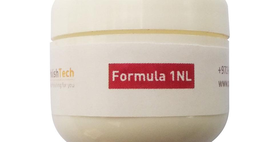 Formula 1NL