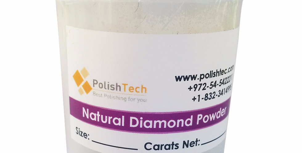 Natural 100 carat