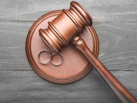 תמלול משפטי- גירושים ואולי אפשר להציל?!