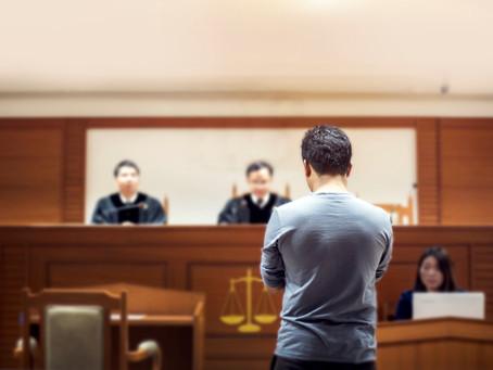 תמלול משפטי – מתי הוא נחוץ לעורך דין