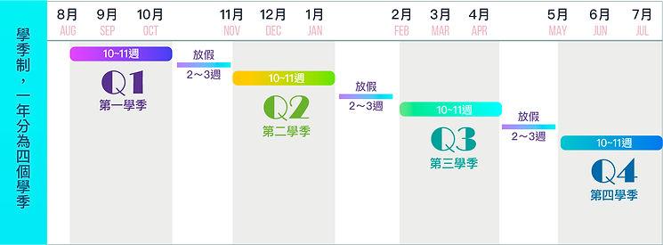 學季制表格-01.jpg