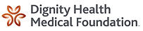 Dignity_Health_Medical_Foundation.png