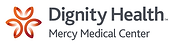 Mercy Medical Center Merced.png
