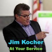 JimKocher_AYS_180.png
