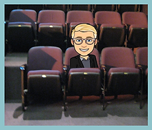 Jim in the Theater.png