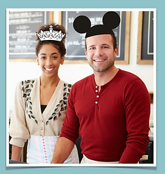 Disneyfied couple.png