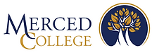Merced College.png